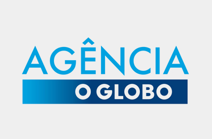 Duosystem under the spotlight in a publication of Agência O Globo