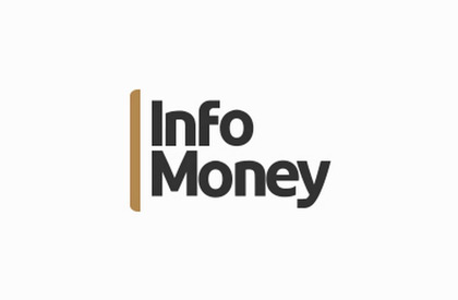 Infomoney portal highlights the importance of information technology in healthcare